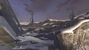 Halo 3 Desktop - The Covenant by DarklordIIID