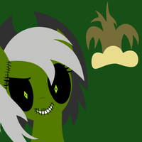 Icon: Rottenbunch by demonreapergirl