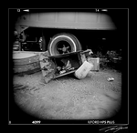 holga cunstruction can by electricjonny
