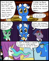 MLP Project 192 by Metal-Kitty