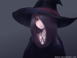 sUCY by Rebyo