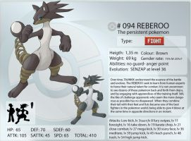 Frozencorundum 094 Reberoo by shinyscyther