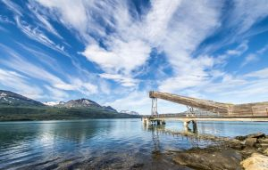 Norge. by misa2525