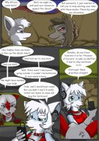 Restored Generation page 43 by kitfox-crimson