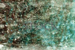 Blended-Textures-27 by Evil-e33