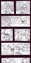 We did it, Heimy! by RinTheYordle