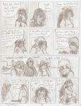 The Zephyrs Page 5 by HowSplendid