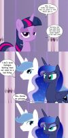 Orion Tumblr Comic 039 full by GatesMcCloud