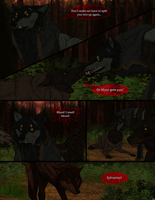The Dreyrugr Page 26 by TheSodaSmuggler