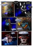 Wolf's Story Ch. 5 page 5 by Randomthewolfskie