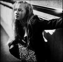 traiw by kieubaska