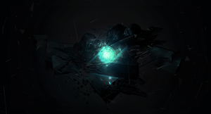 Cataclysm by fmacmanus