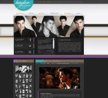 Layout: 23 by eternalmoon87