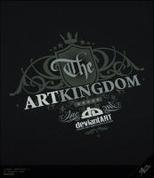 a.rt kingdom by reiiz