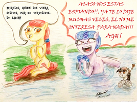 Agh! by Bre-Ce-Cuca