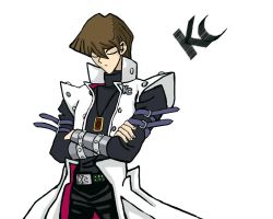 Seto Kaiba by the-pharaoh-Atemu
