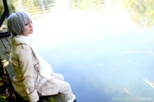 APH - Russian Days 3 by HoneydewLoveCosplay