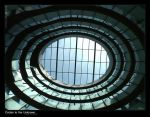 Circles to the Unknown by NadavDov