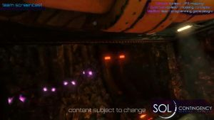 ~ Sol Contingency Shots III (78) - Posted by 1DeViLiShDuDe