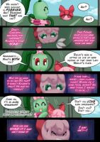 Team Pecha's Mission 6 - Page 12 by Galactic-Rainbow