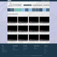 Projet Scolaire Grand Oral Ingemedia by ticssou