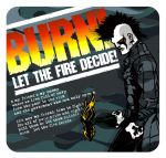 burn by andinobita