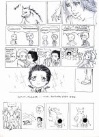 DrWho-SPN crossover ep 7 by Nimloth87