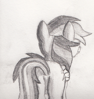 Random Plot Sketch by kittyhawk-contrail