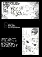 the missing chapter, page 3. by chlo-bou
