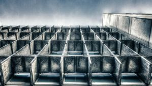 Structure by 3lRem