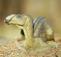 What are you looking at? by Gorgosaurus