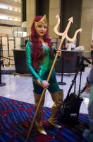 2014 Dragon Con Costumes 17 by skiesofchaos