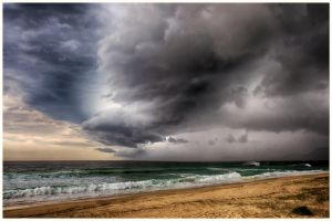 Storm1 by catchaca1