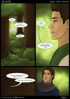 Gimle Page 5 Lost and Found *No longer official* by Aztarieth