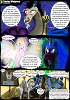 Doctor Whooves comic 031 by engineermk2004