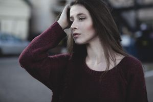 thinking by pholwises