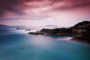 IRELAND of COLOR by Ssquared-Photography
