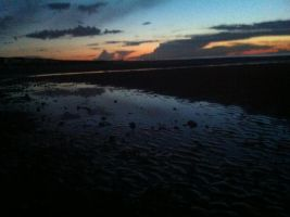 Minnis Bay 2. by maybe-is-everything
