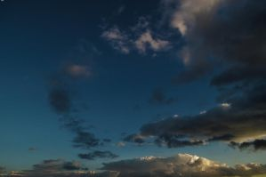 Clouds21 by Luks85