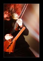 an evening with coheed 02 by cei-