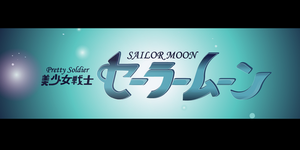 new moon logo by scpg89