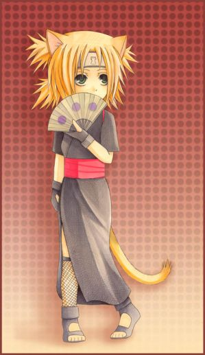 http://th02.deviantart.com/fs14/300W/f/2007/106/0/9/Kitty_Shippuden_Temari_by_Ugly_baka_girl.jpg