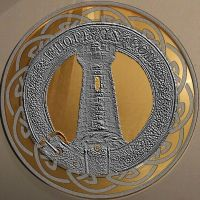 MacNaughton Coin Back by OphicusArts