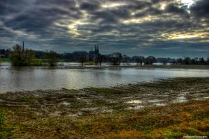 Steyl HDR by MisterDedication