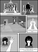 1 page by BlackAries13