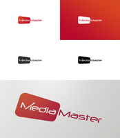 MediaMaster by grafmax