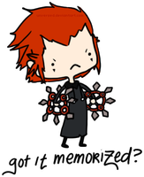 axel by unversed