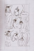 L.S Ch 6: page 18 by Sakura-Rose12