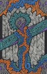 Death Comes by GraphRicks