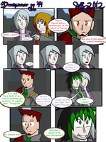 DW pg 44 by Xain-Russell